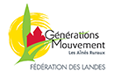 Generations Mouvement